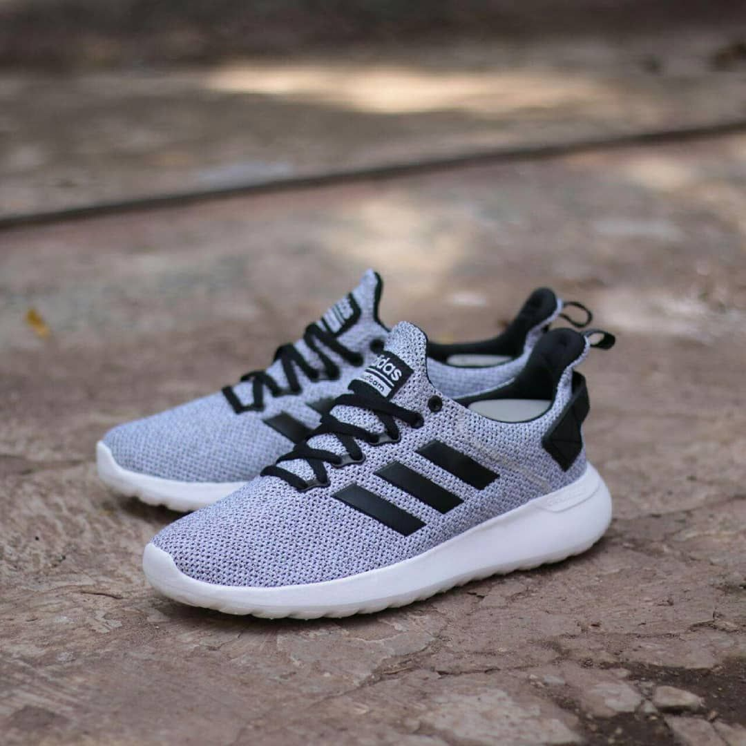 New The 10 Best Home Decor With Pictures Adidas Neo Cf Lite