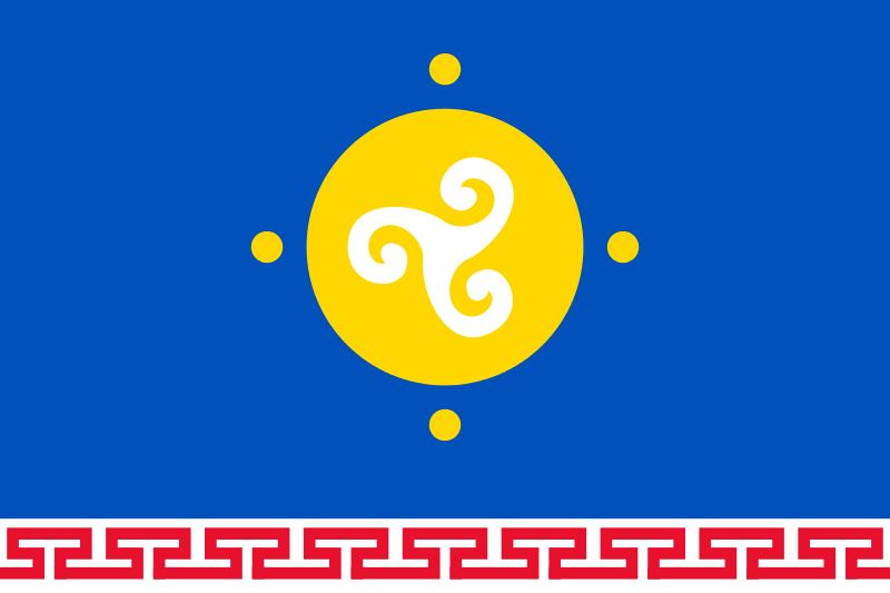 Pin On Scythian Hun Art