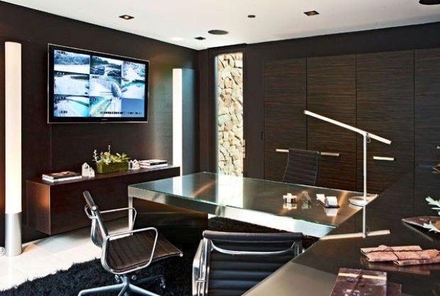 Luxury Dental Office Office Pinterest Dental And Luxury