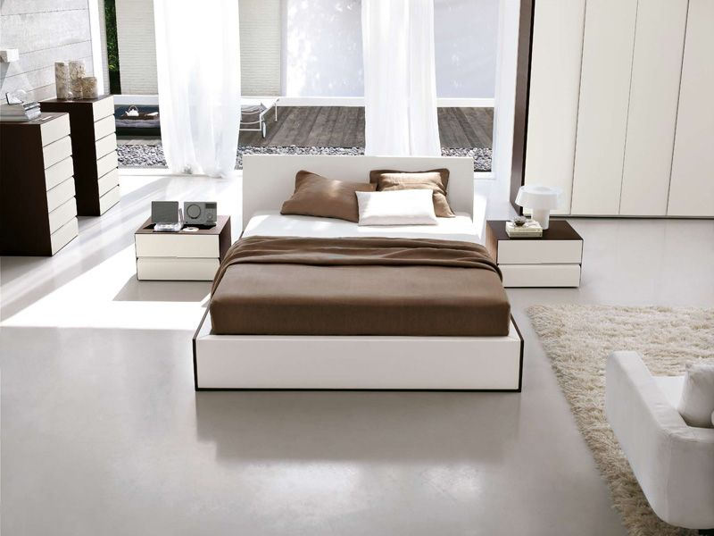 Nice Modern Decor Ikea Furniture, Ikea Bedroom Furniture Images