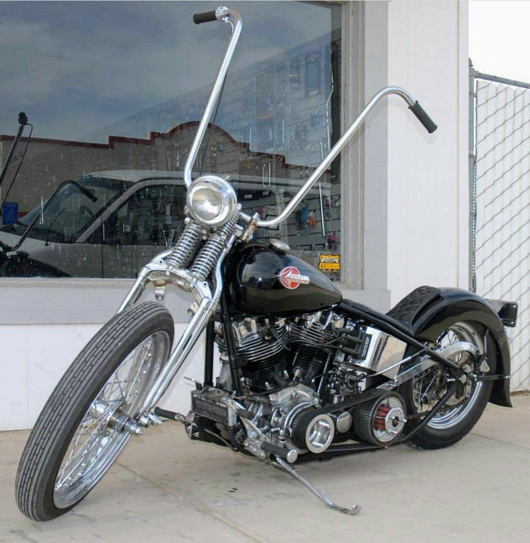 18+ Luscious Harley Davidson Iron 883 Motorbikes Ideas