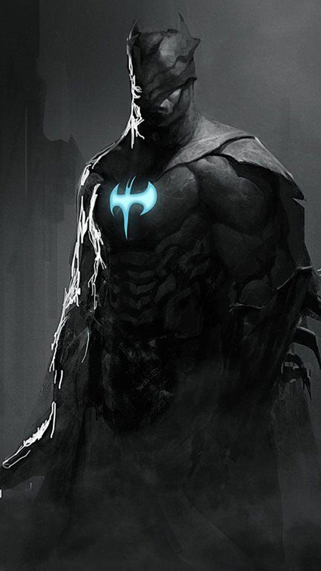 バットマン 映画のiphone壁紙 Iphone Xの壁紙がダウンロード