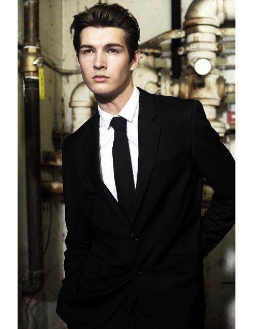 Brandon Gray