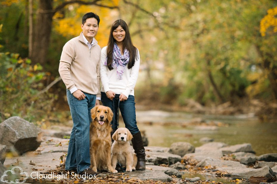 family christmas card photo ideas beach - Nashville Dog graphy Kona Dogs Pinterest