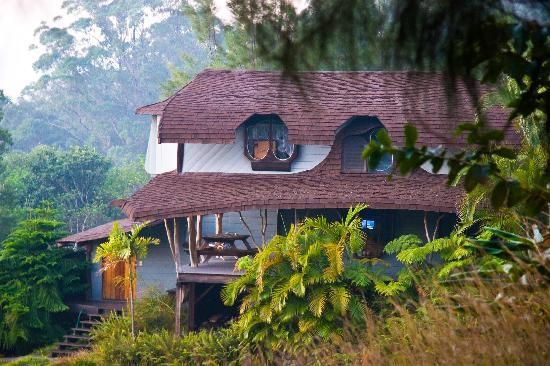 Hobbit House Google Search With Images Hobbit House House House Styles