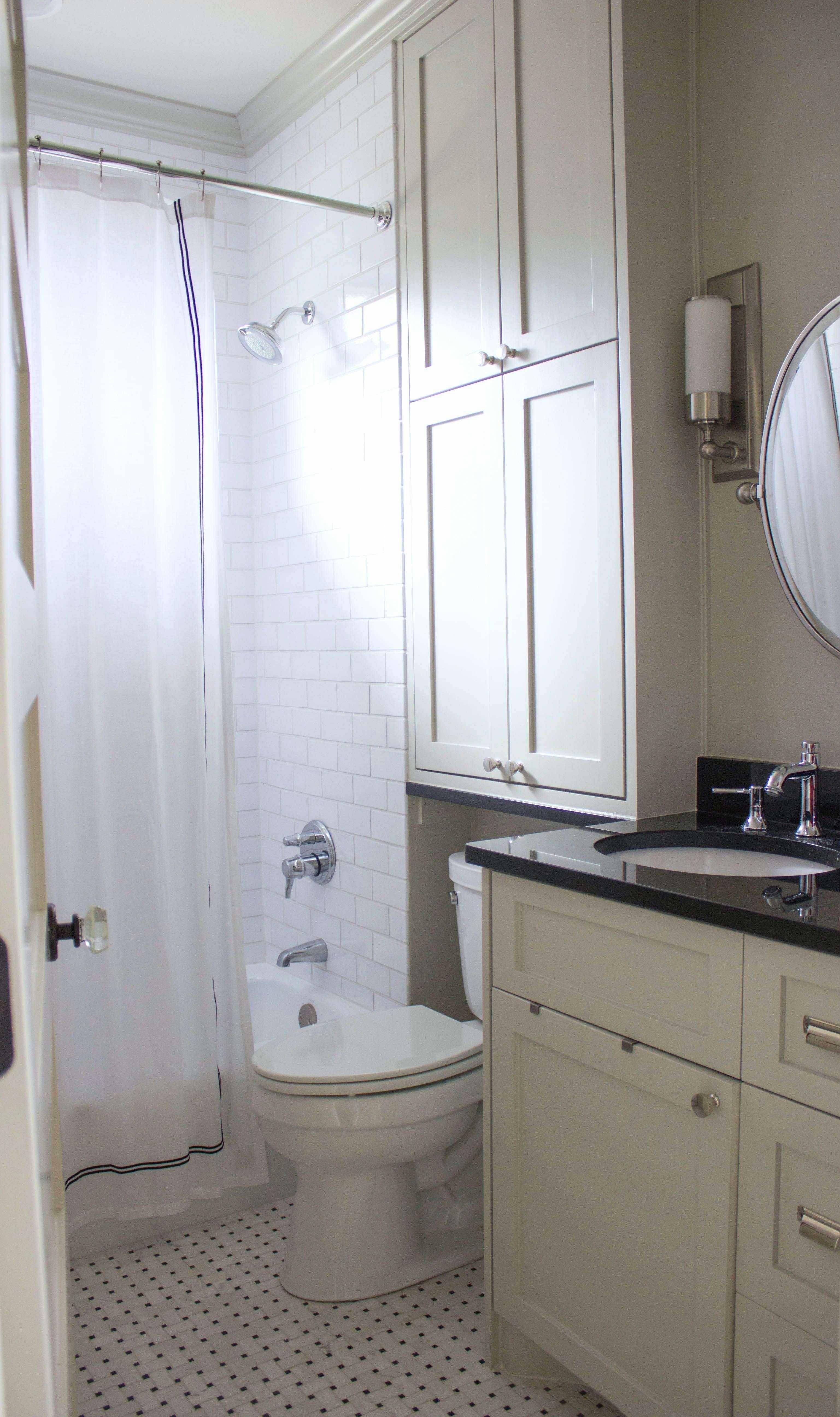 Orangize Bathroom Bathroom Cabinets Target Bathroom Accessories