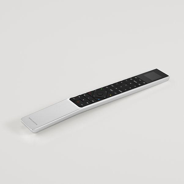 아이코닉한 LED TV: 4K UHD, 하이엔드 사운드 -BeoVision 14 - 40/55인치 Android TV (WiFi, Netflix…