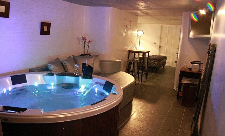Hotel Avec Baignoire Dans La Chambre Impressionnant Hotel Avec Baignoire Dans La Chambre Amazing Jacuzzi Jacuzzi Spas Jacuzzi Corner Bathtub
