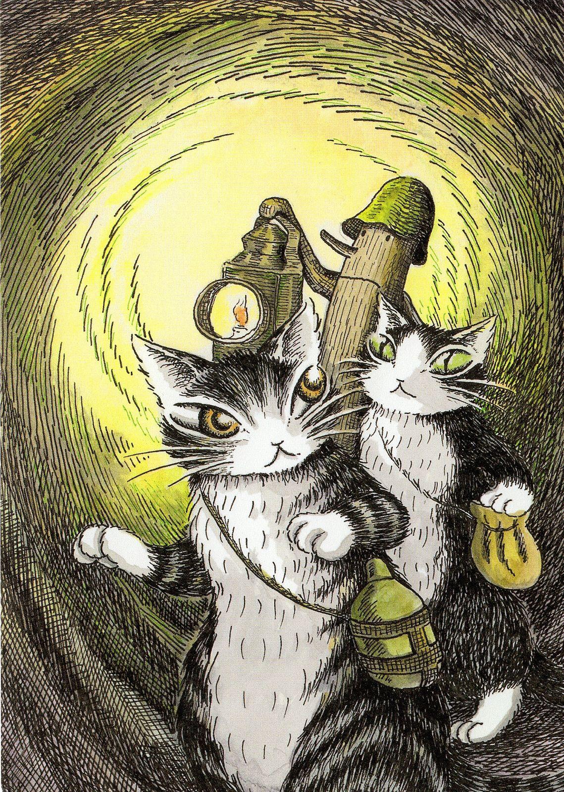 241件 ダヤン おすすめの画像 猫 イラスト 猫のイラスト