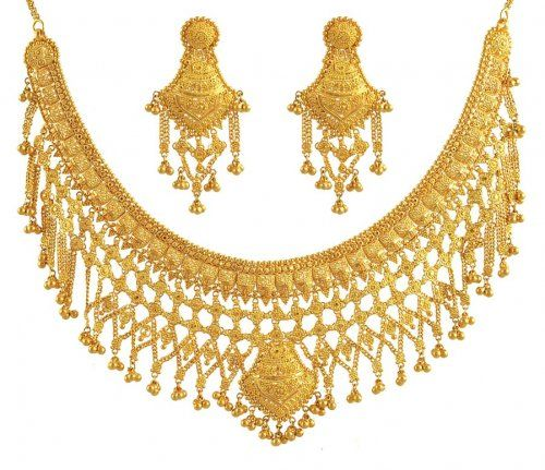 people wearing precious stone jewelry Bernadines blog Product