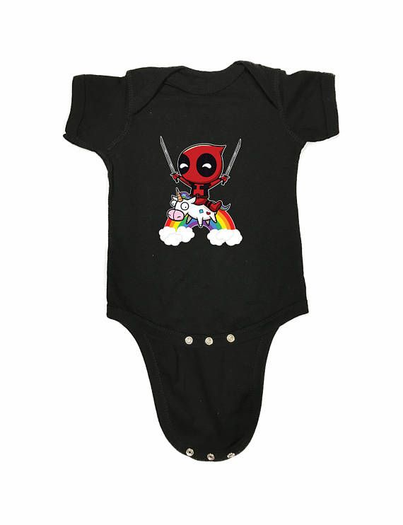 Hudson Baby Baby Cotton Bodysuits