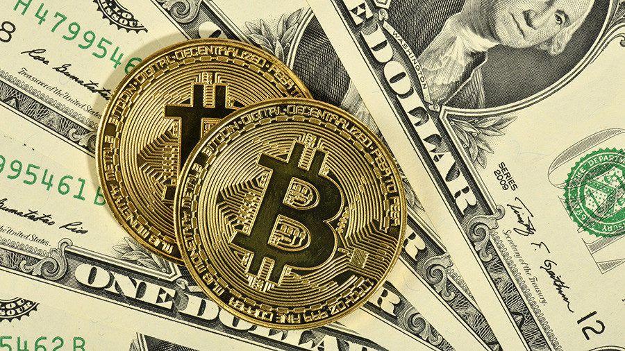 bitcoin asic miner Bitcoin, Crypto currencies