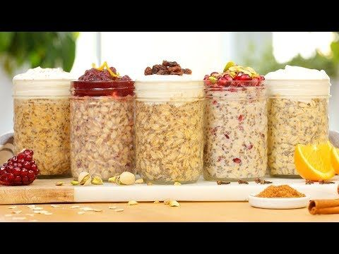 Tips, tricks and shortcuts to make your life easier... -   25 flat belly oatmeal ideas