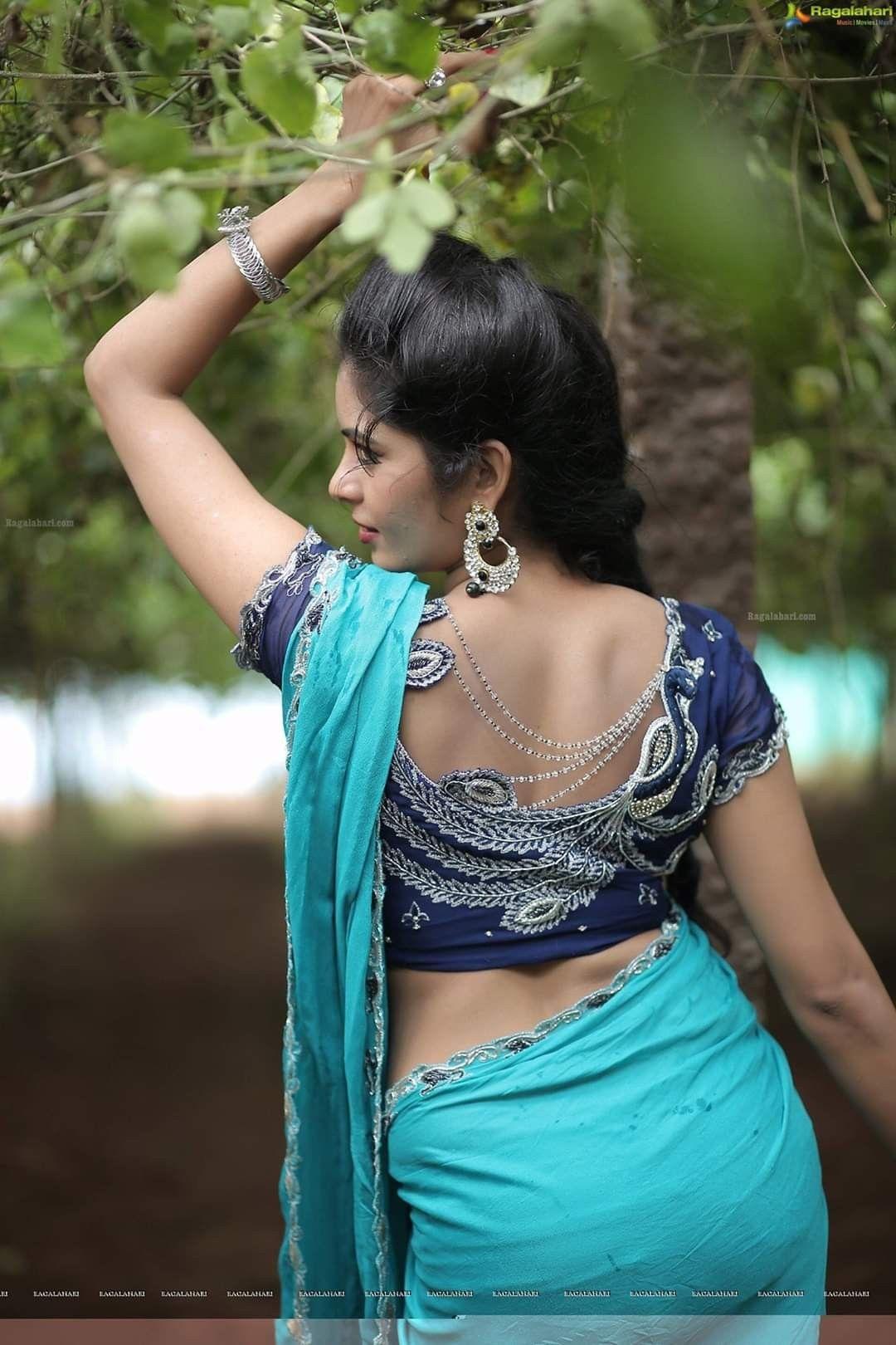 Pin by SEERAAR PEREZHIL சீரார் பேரெழி on beautiful back in