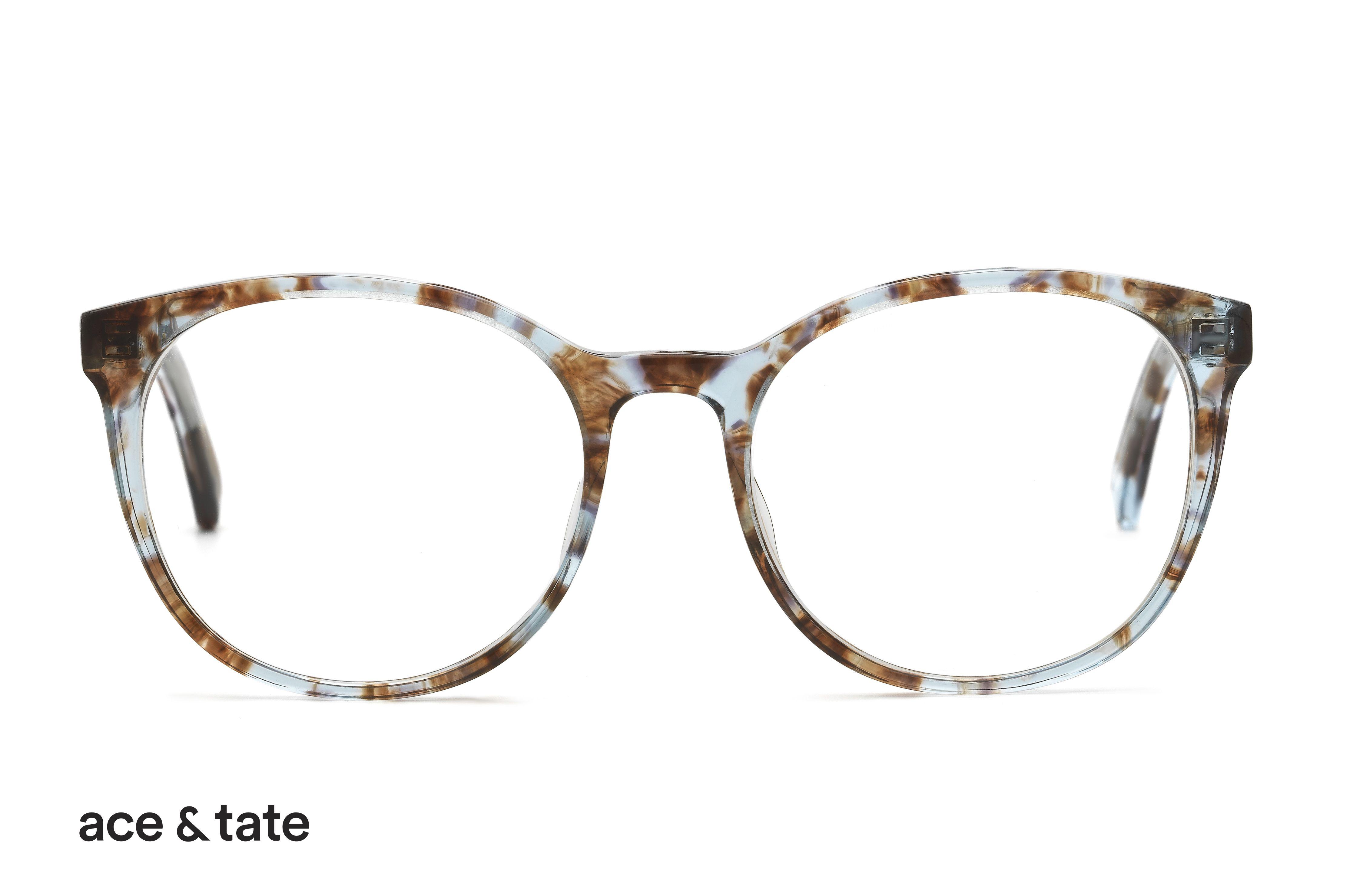 aa7a41ada4d0b0 Calvin Klein CK 5939 669 Brillen online bestellen. Kostenlose Lieferung und 30  Tage Geld-zurück-Garantie.