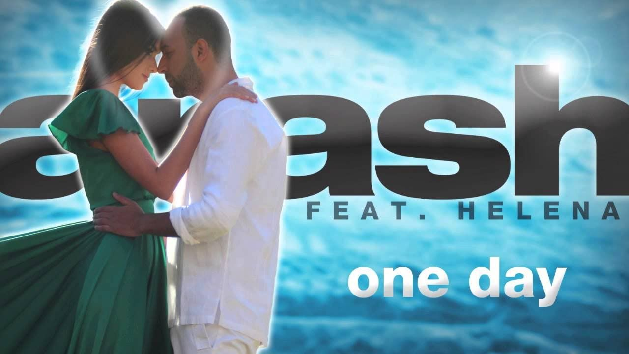 Arash Feat Helena One Day Maryan Remake Mp3 Song Download