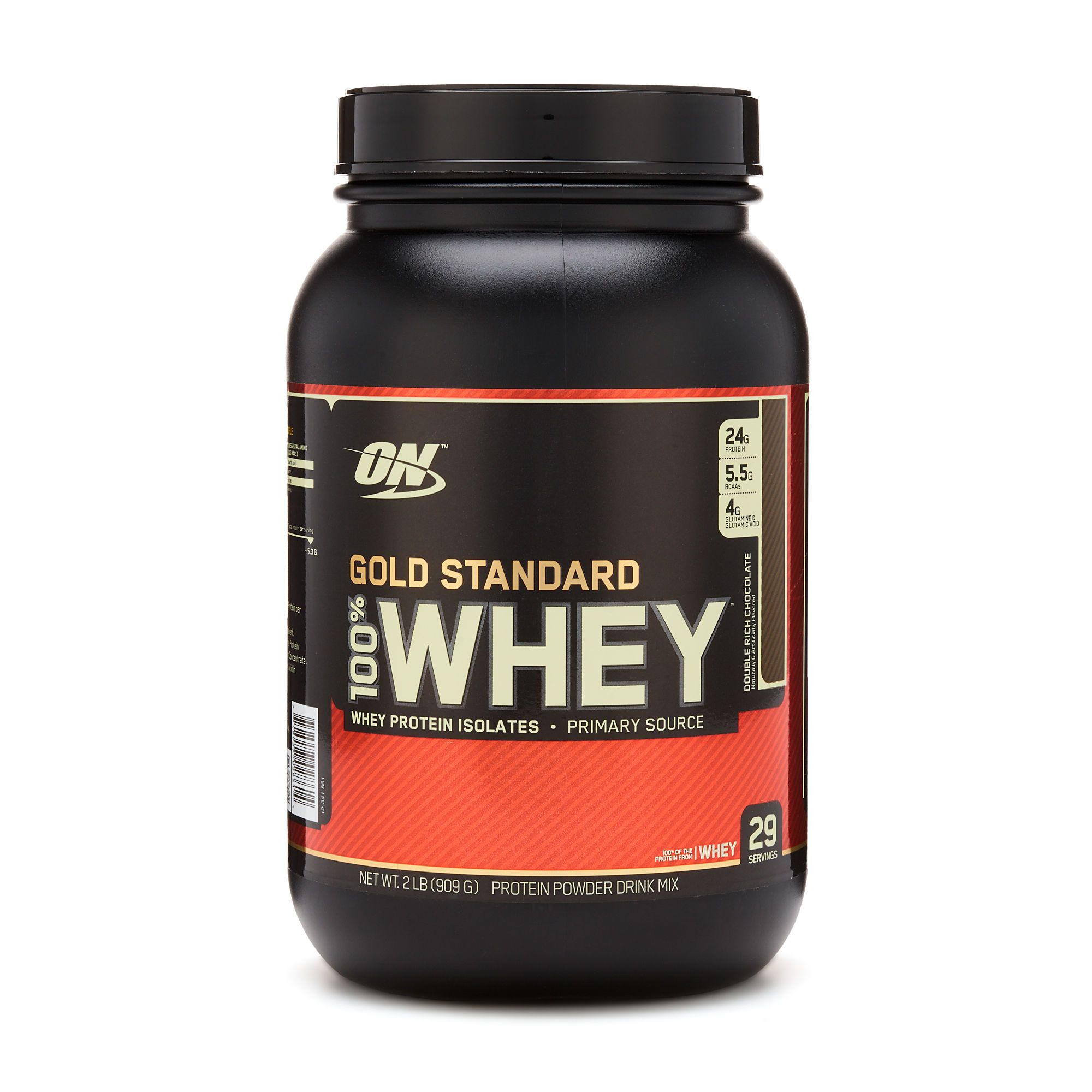 B The Bigger Picture Of Whey B Br Whey Protein Isolates Are 90 Pure Protein B Gold Standard Whey Gold Standard Whey Protein Optimum Nutrition Gold Standard
