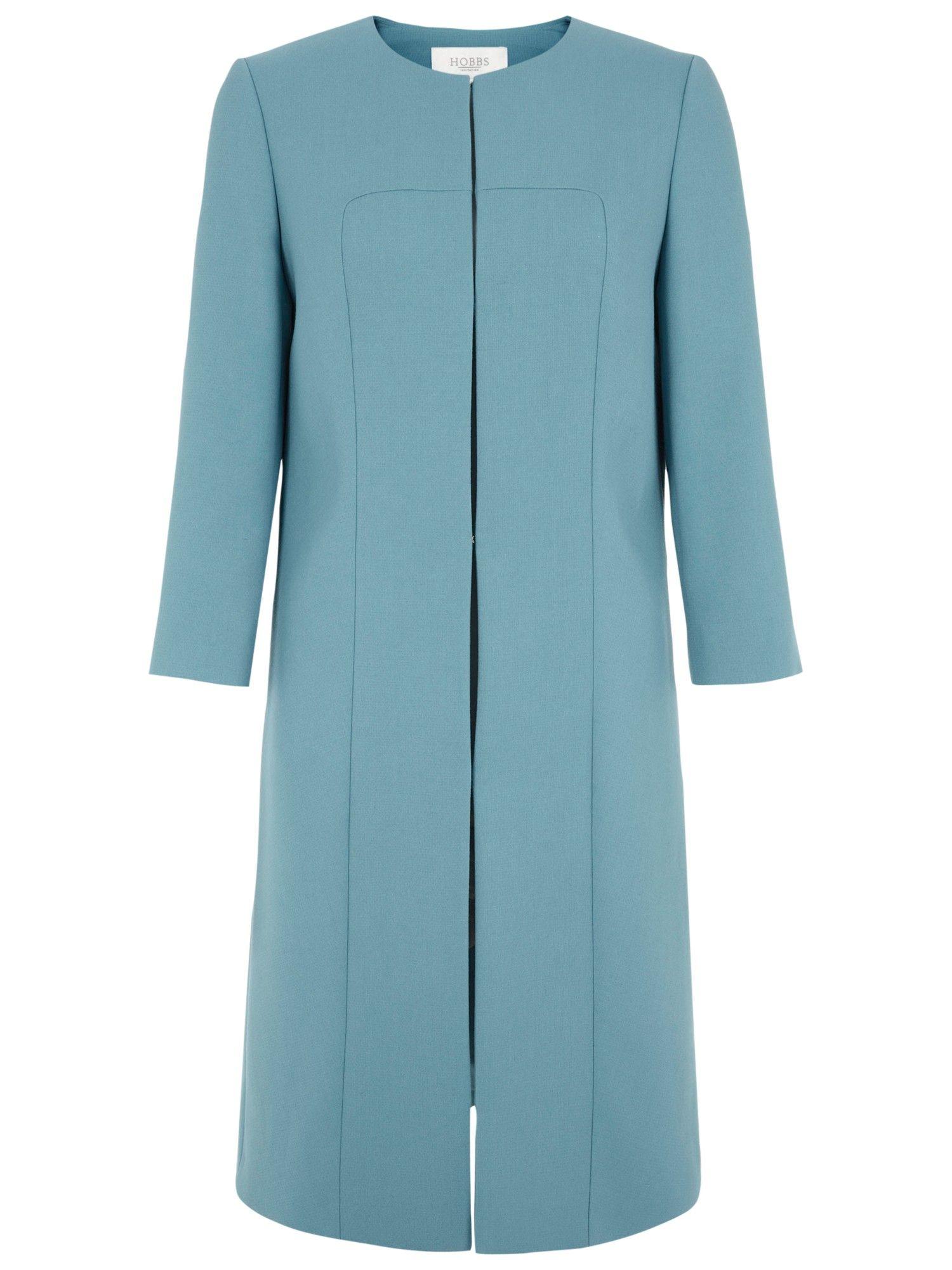 Wedding Occasion Coats Faux Fur Capes Long & Short Lace Jackets ...