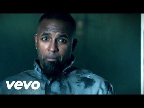 Tech N9ne - Am I A Psycho ft  B o B , Hopsin - YouTube