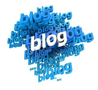 BlogsRelease - Signup