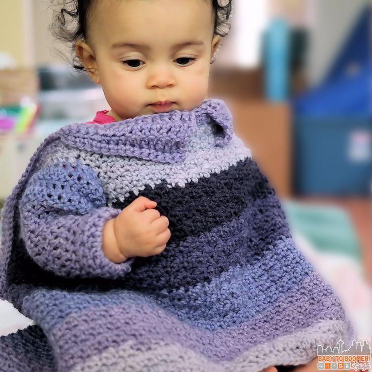 Free Crochet Patterns Featuring Caron Cakes Yarn Free Crochet