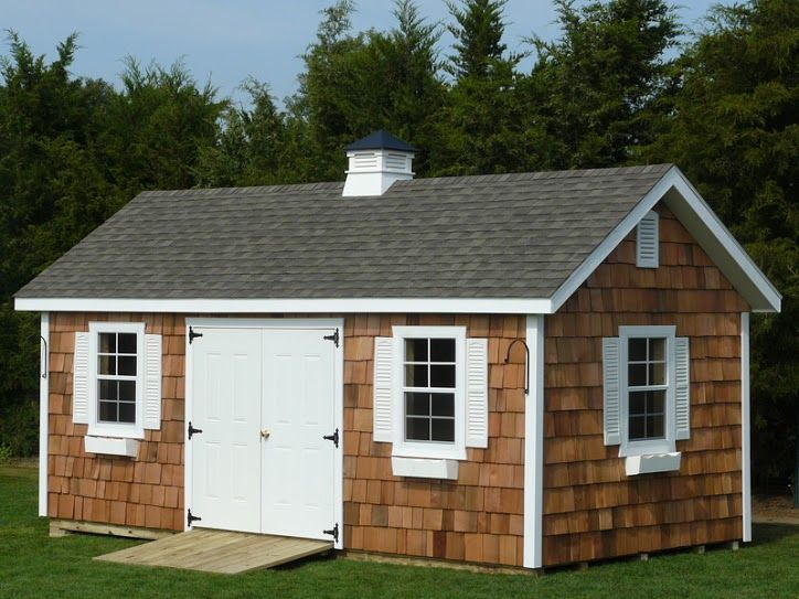 Pin By Gayle Bowlin On Garden Sheds Amp Chicken Coops Shed