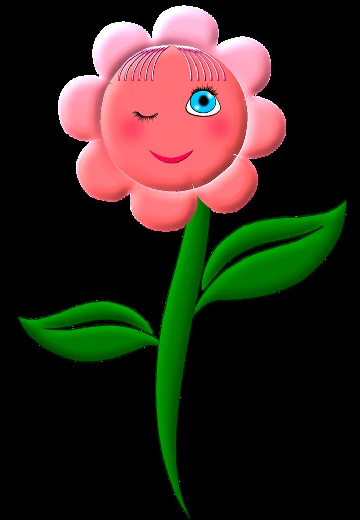сериале картинки цветов с мордочками ведь курсе, что