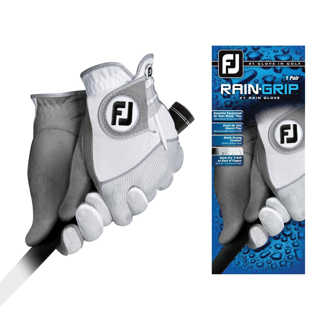 25+ Best golf glove for hot humid weather info