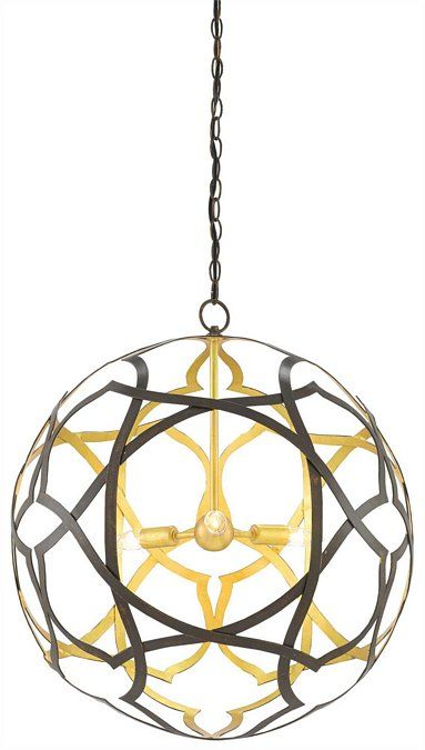 Chandelier lighting modern chandeliers and more from currey company