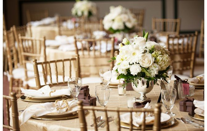 How To Have A Vintage Style Wedding Southern California Venues On I Do