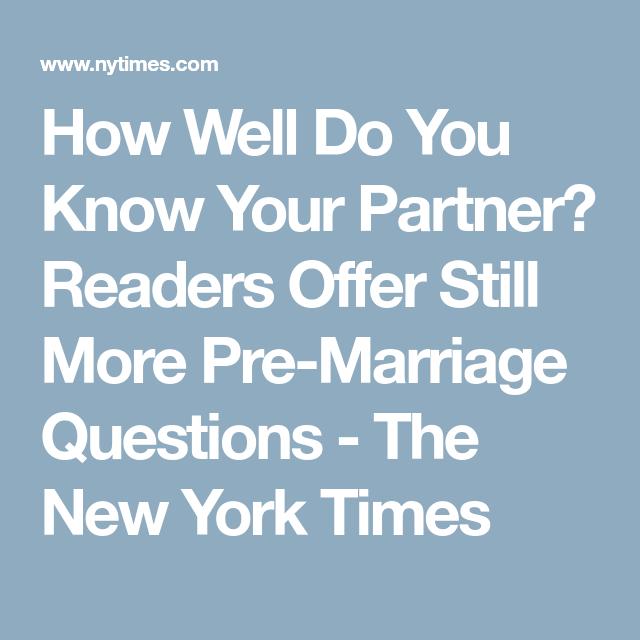Better Sex After Hip Surgery - The New York Times