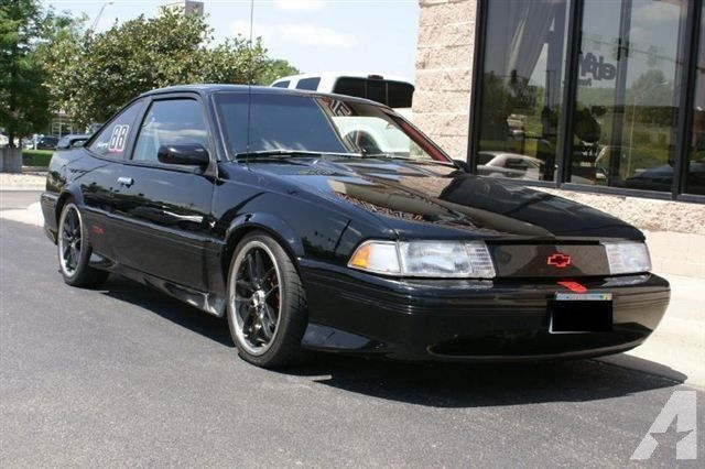 1991 Chevrolet Cavalier Z24 Americanlisted 28020033 Jpg 640 426