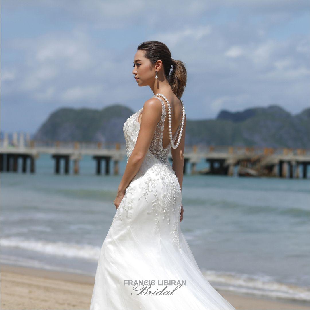 Ms Kryz Uy For Asian Dragon Weddings Flb Brides Dragon Wedding