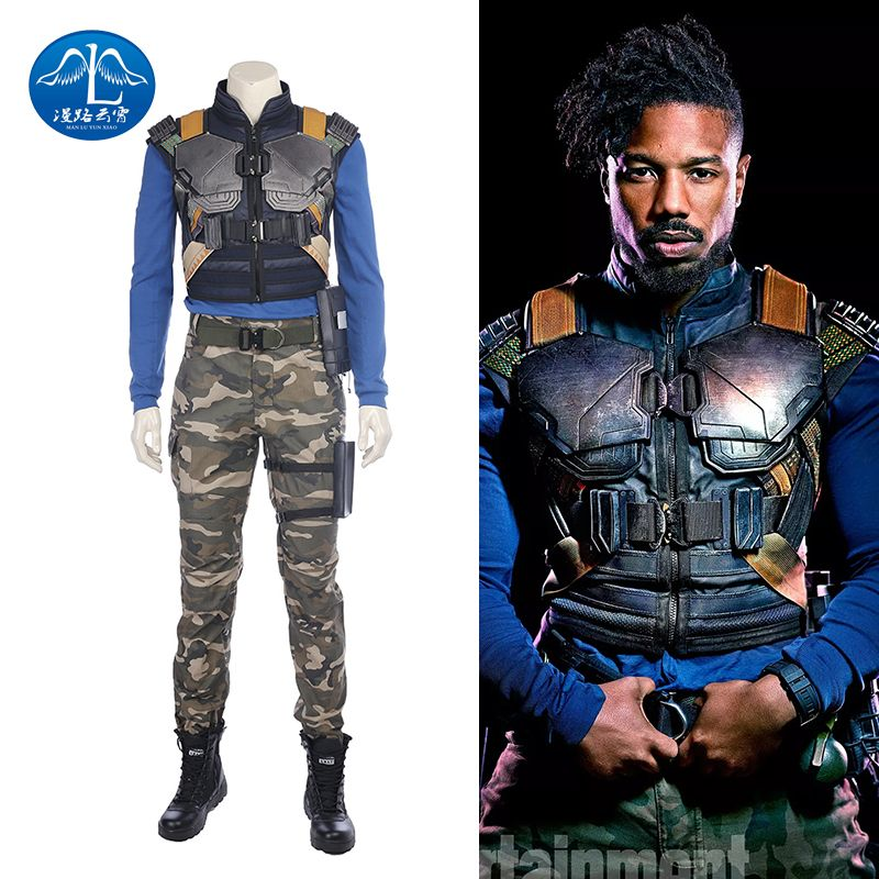 Cheap black panther costumes Buy Quality halloween costume for men directly from China costumes halloween  sc 1 th 225 & Cheap black panther costumes Buy Quality halloween costume for men ...