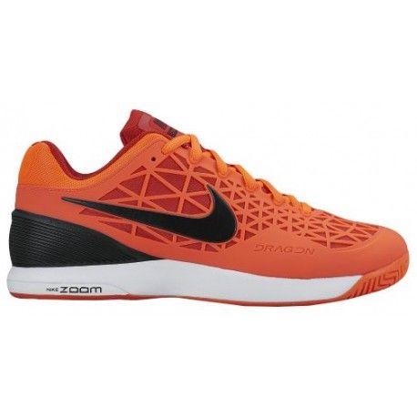 $88.19 nike zoom tennis shoes,Nike Zoom Cage 2 - Mens - Tennis - Shoes - Total Crimson/University Red/Night Maroon/Black-sku:05247806 http://cheapniceshoes4sale.com/388-nike-zoom-tennis-shoes-Nike-Zoom-Cage-2-Mens-Tennis-Shoes-Total-Crimson-University-Red-Night-Maroon-Black-sku-05247806.html