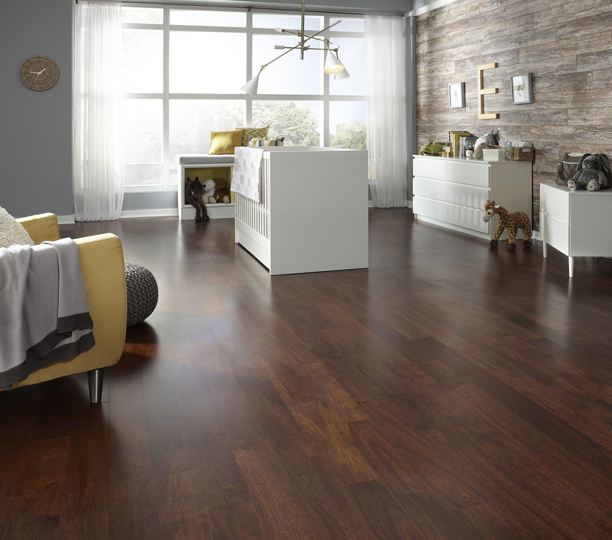 Sunset Acacia A Mayflower Hardwood Prefinished Hardwood Floors Prefinished Hardwood Hardwood