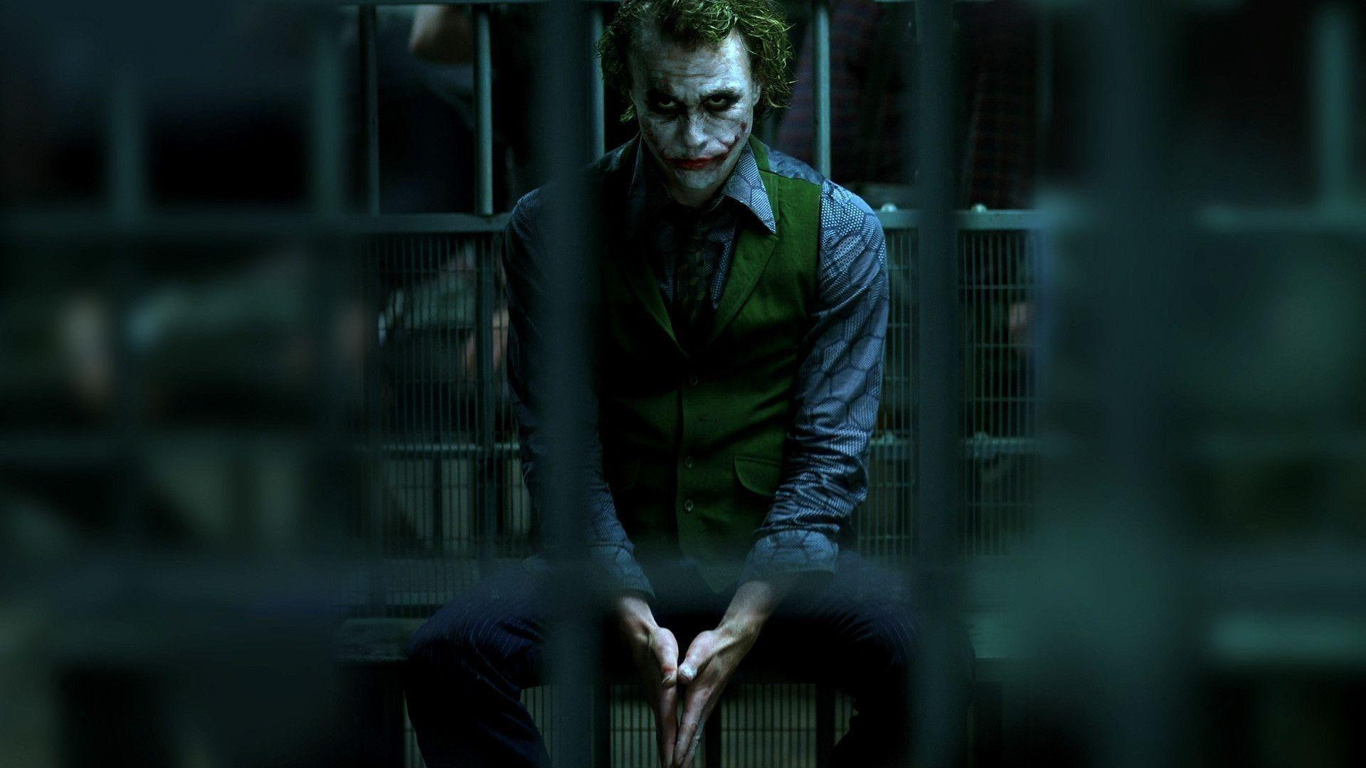 10 Most Popular The Dark Knight Wallpaper Joker Full Hd 1080p For Pc Background Batman Joker Joker Batman