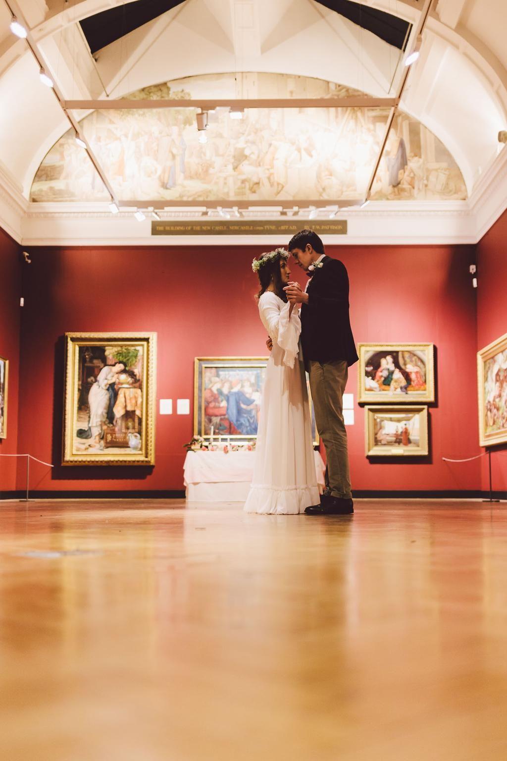 Barryforshawphoto Barryforshawpho Twitter Wedding Portraits Inspiration Art Gallery