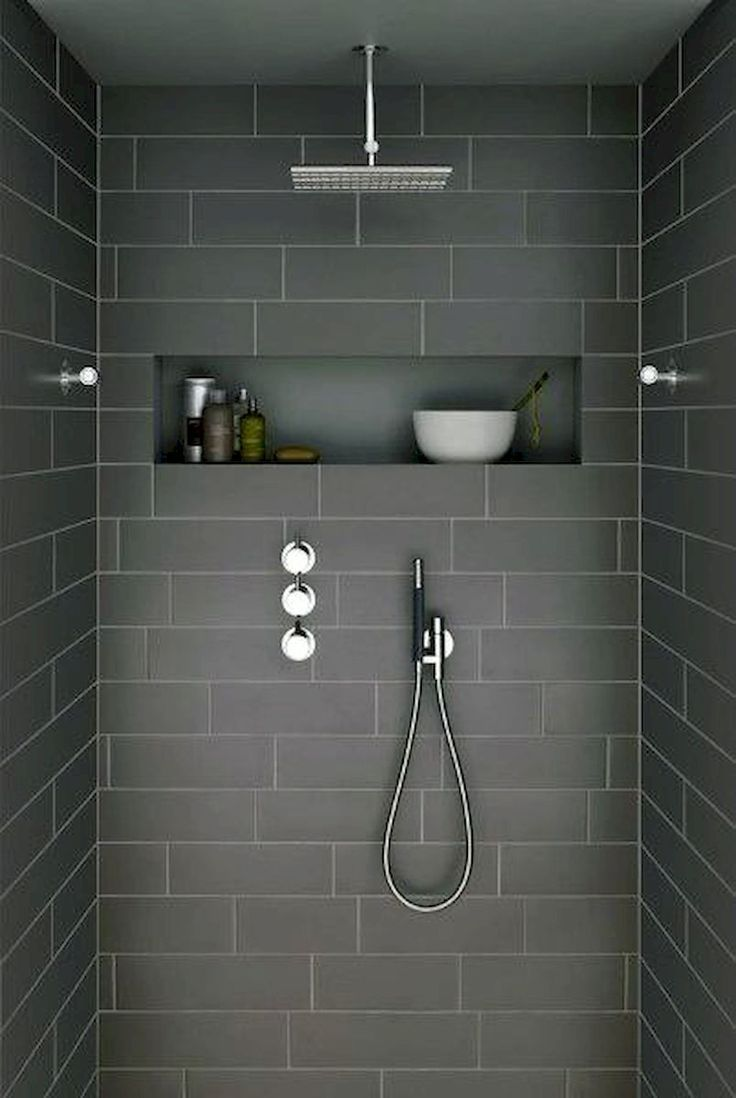 Photo of 65 beautiful modern bathroom ideas for the shower – garden decoration