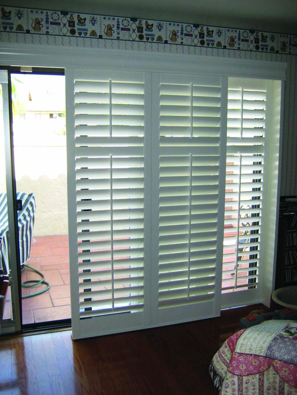 Moving Door Styles For Bedroom Sliding Door Blinds Door Glass