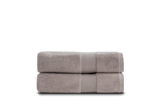 Miracle Towel Towel Musty Towels Plush Towel