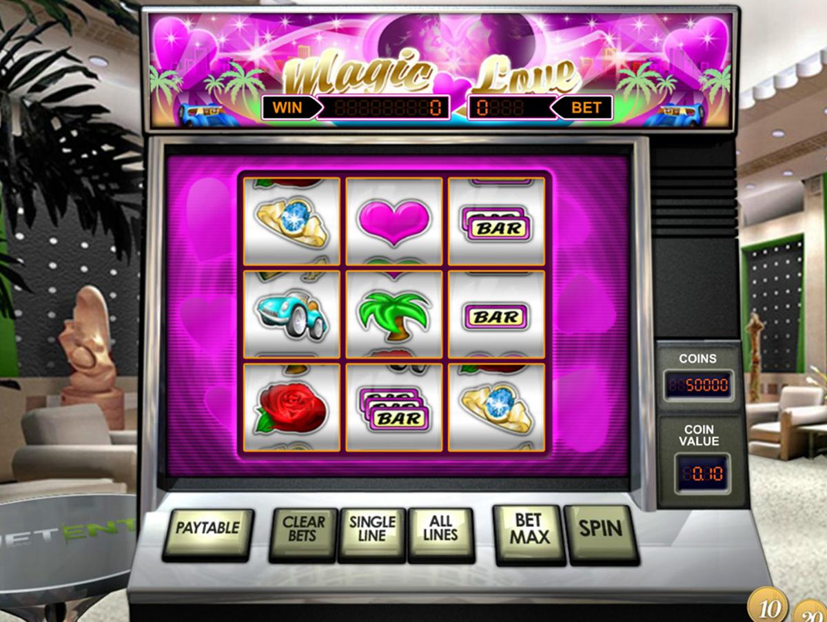slots bonus no wagering requirements red hot wild spielautomat übersicht und erfahrungen
