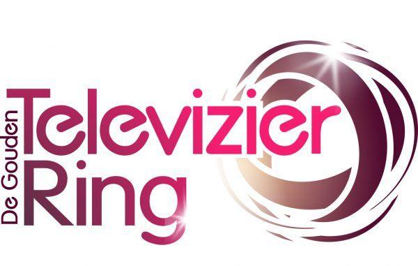 Tussenstand eerste voorronde Gouden Televizier-Ring 2017