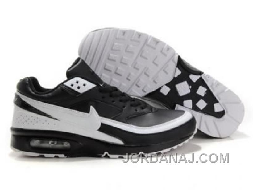 Buy Cheap Nike Air Max Classic BW Mens Shoes Online UK_1712
