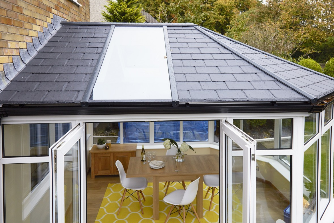 Replacement Conservatory Roof Prices Tiled Conservatory Roof Conservatory Roof Replacement Conservatory Roof