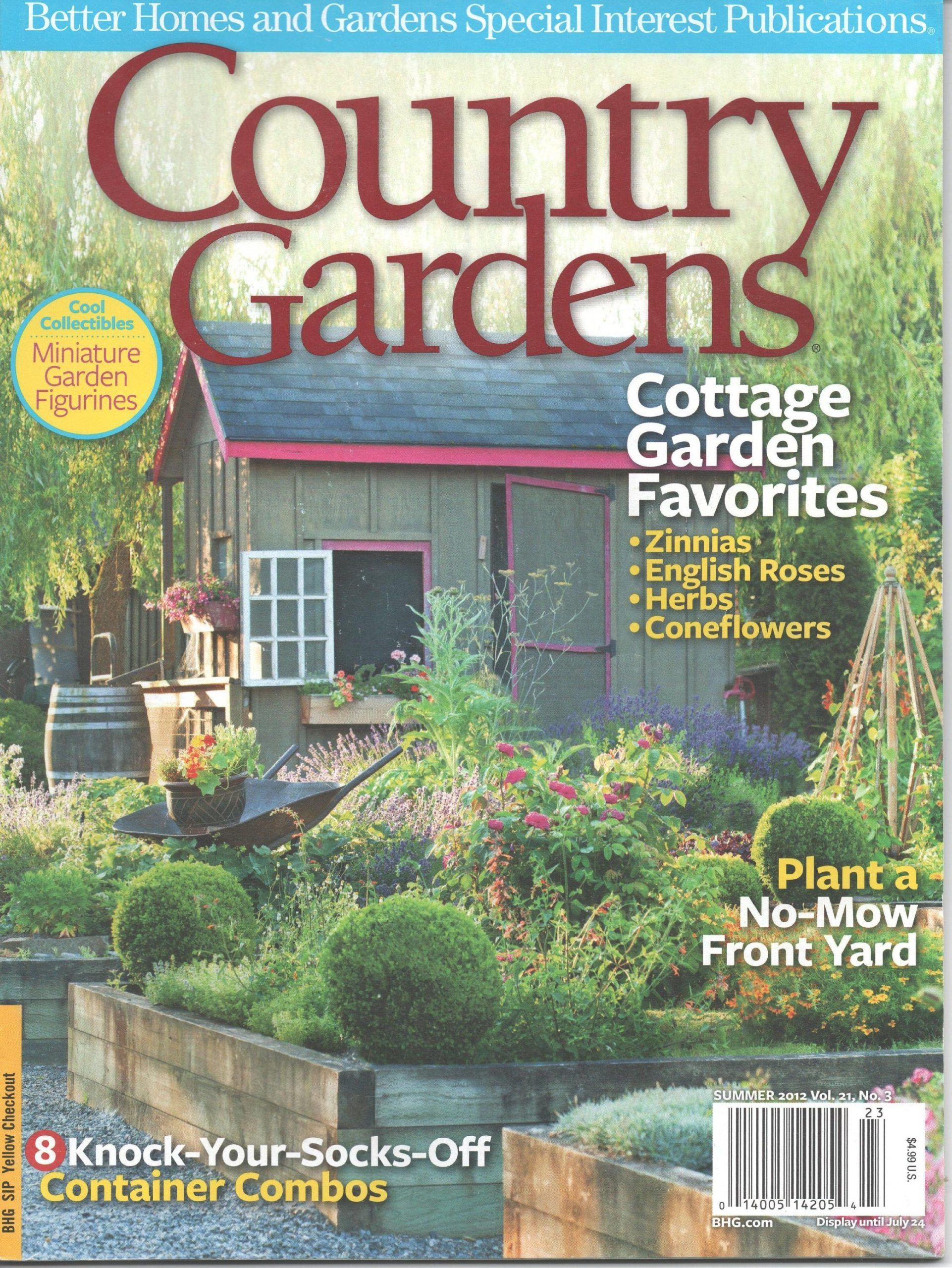 69a63142c67e5f25f4438cddd1d6d9d1 - Better Homes And Gardens Special Interest Publications