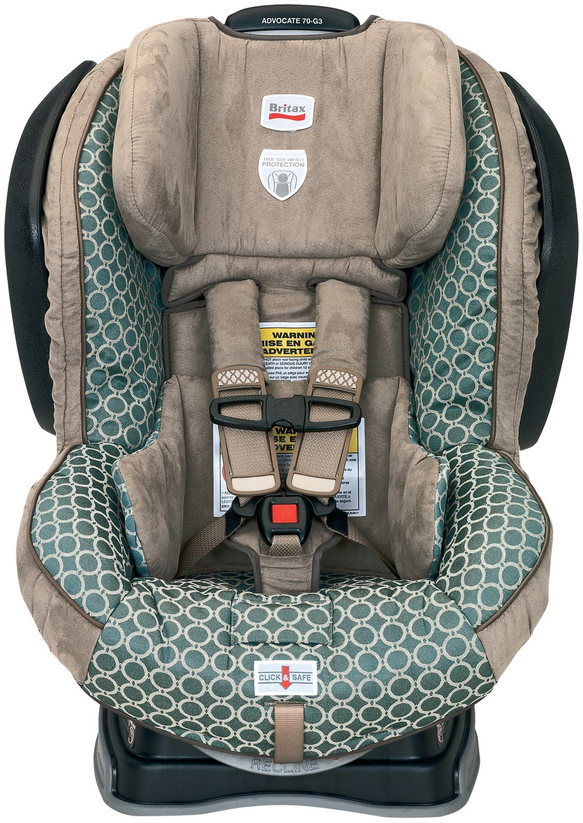 britax marathon 70 g3 convertible car seat replacement cover velcromag. Black Bedroom Furniture Sets. Home Design Ideas