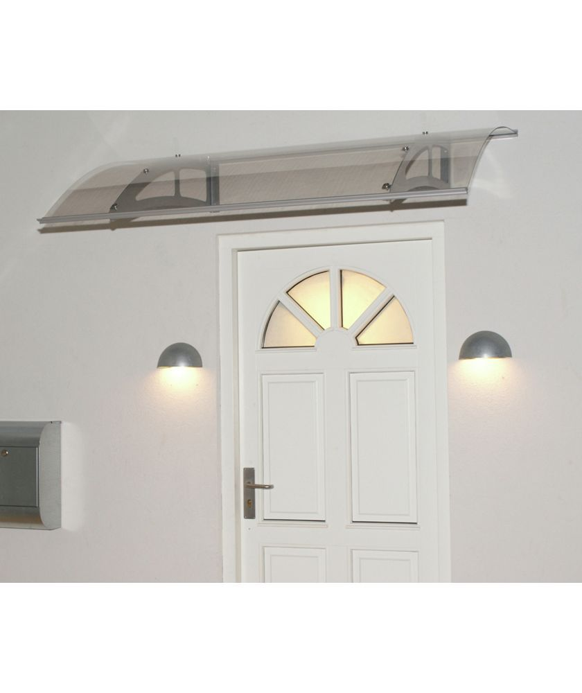Buy Tina Door Canopy At Argos Co Uk Your Online Shop For