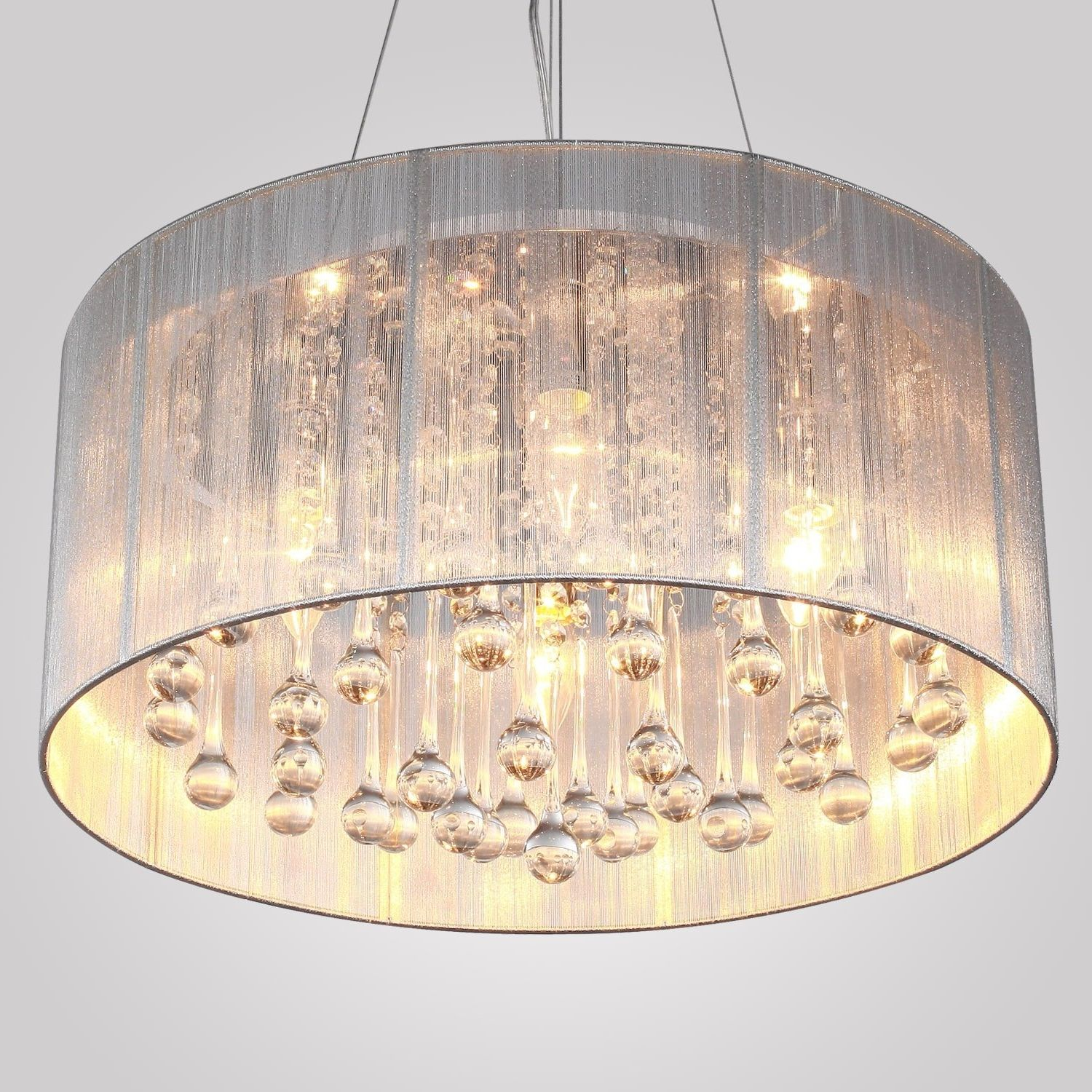 Explore Gallery Of Extra Large Chandelier Lighting 8 Of 20 Ceiling Lamp Shades Pendant Light Fixtures Antique Lamp Shades