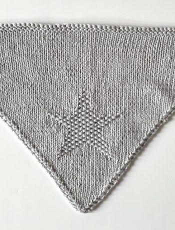 Photo of Mitwachsende Spiralsocken für ganz kleine Füße – Kerstins Strickwerk